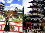 asia-heritage-pekanbaru-gambar.jpg
