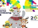 asian-games-2018_20180816_210459.jpg