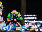 asian-games-2018_20180818_142942.jpg