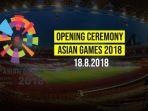 asian-games-2018_20180819_120352.jpg