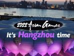 asian-games-2022_20180903_113736.jpg