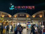 asiatique-the-riverfront-img.jpg