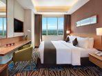 aston-solo-hotel_20170506_135542.jpg