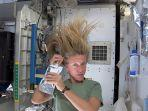 astronaut-nasa-karen-nyberg.jpg