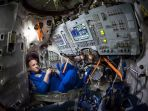 astronot_20180209_165750.jpg