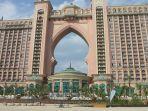 atlantis-the-palm-hotel.jpg