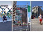 atlet-rugby-amerika-buat-video-tiktok-perlihatkan-fasilitas-untuk-atlet-olimpiade-tokyo-2020.jpg