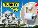 aturan-di-turki_20170823_124208.jpg