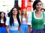austria-girls.jpg