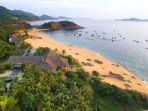 avani-quy-nhon-resort-spa_20170412_142925.jpg