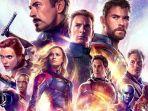 avenger-end-game-poster.jpg