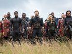 avengers-infinity-war_20180503_094822.jpg