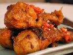 ayam-cincane-kuliner-khas-kalimantan-timur.jpg
