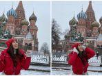 ayu-ting-ting-saat-liburan-ke-rusia.jpg