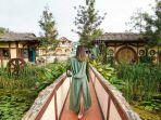baan-suan-noi-hobbit-house-bridge-khao-yai_20181027_101952.jpg