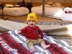 baby-briggs-seorang-influencer-berusia-1-tahun.jpg