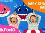 baby-shark-pinkfong_20180907_152416.jpg