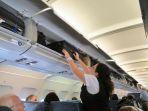 bagasi-pesawat_20180117_164455.jpg