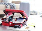 baggage-overweight_20180606_094452.jpg