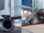 bagian-mesin-maskapai-batik-air-menabrak-garbarata-di-bandara-internasional-i-gusti-ngurah-rai-bali.jpg