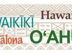 bahasa-hawaii-ilustrasi.jpg