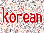 bahasa-korea_20181017_203043.jpg