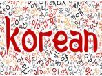 bahasa-korea_20181018_103534.jpg