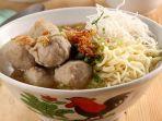 bakso-daging-sapi-1.jpg
