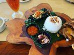 bale-udang-mang-engking-denpasar-bali-img.jpg