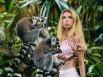 bali-zoo-imghs.jpg