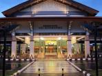 bandara-adi-soemarmo_20161117_134005.jpg