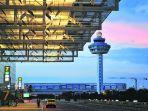 bandara-changi-singapura_20170618_212147.jpg