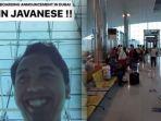 bandara-dubai-siarkan-pengumuman-dengan-bahasa-jawa_20170805_205400.jpg