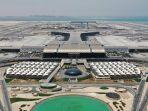 bandara-hamad-qatar.jpg