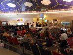 bandara-internasional-abu-dhabi.jpg