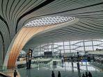 bandara-internasional-daxing-beijing.jpg