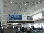 bandara-internasional-denver-den-colorado.jpg