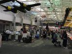 bandara-internasional-fort-lauderdale-hollywood.jpg
