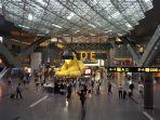 bandara-internasional-hamad-doh.jpg