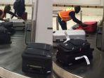 bandara-internasional-lanseria_20180916_194032.jpg