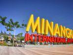 bandara-internasional-minangkabau_20180830_130249.jpg