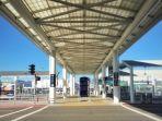 bandara-internasional-oackland-1.jpg