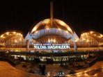 bandara-internasional-sultan-hasanuddin-makassar_20170111_170646.jpg