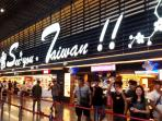 bandara-internasional-taoyuan-taiwan_20160920_114406.jpg