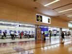 bandara-internasional-tokyo-haneda_20161118_114234.jpg