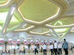bandara-internasional-yogyakarta-yogyakarta-international-airport.jpg