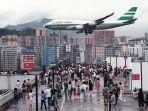 bandara-kai-tak-di-hong-kong_20171113_194752.jpg