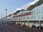 bandara-kuala-namu_20170109_202759.jpg