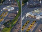 bandara-mobil-terbang-inggris.jpg