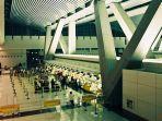 bandara-ninoy-aquino.jpg